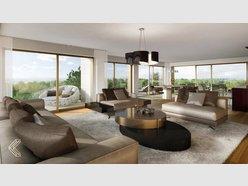 Appartement à vendre 2 Chambres à Luxembourg-Gasperich - Réf. 5032165