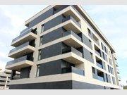 Appartement à vendre 3 Chambres à Luxembourg-Merl - Réf. 6302181