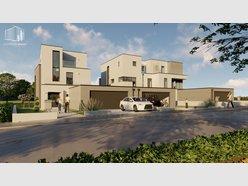 Maison individuelle à vendre 4 Chambres à Hautcharage - Réf. 6044133