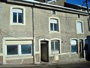 Immeuble de rapport à vendre à Plombières-les-Bains - Réf. 6572517
