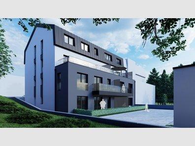 Apartment for sale 3 bedrooms in Ettelbruck - Ref. 7170533