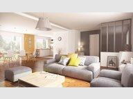Maison à vendre F5 à Douvrin - Réf. 5138917