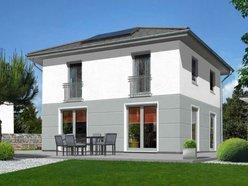 Villa zum Kauf 4 Zimmer in Perl - Ref. 1735141