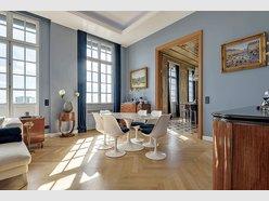 Penthouse à vendre 5 Chambres à Luxembourg-Kirchberg - Réf. 6466021