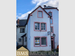 Maison jumelée à vendre 7 Pièces à Bollendorf - Réf. 6666725