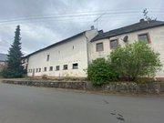 Bauernhaus zum Kauf 15 Zimmer in Daleiden - Ref. 6732261