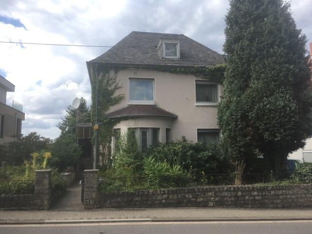 Haus zu verkaufen in Perl-Perl