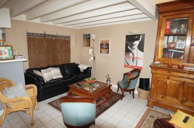 acheter appartement 2 pièces 56 m² pornic photo 2