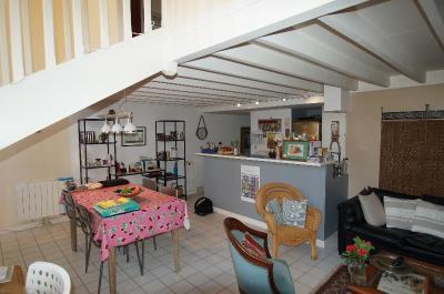 acheter appartement 2 pièces 56 m² pornic photo 3