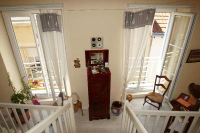 acheter appartement 2 pièces 56 m² pornic photo 5