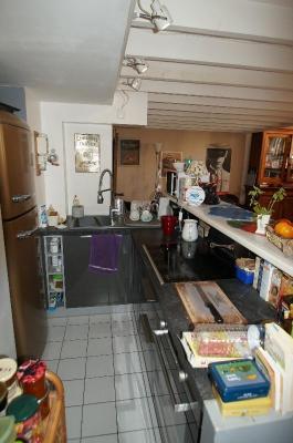 acheter appartement 2 pièces 56 m² pornic photo 4