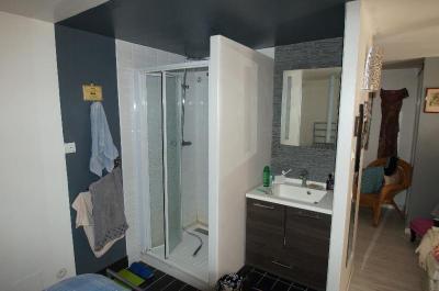 acheter appartement 2 pièces 56 m² pornic photo 7