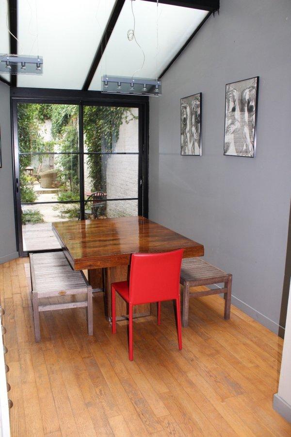 acheter maison 7 pièces 200 m² lille photo 2