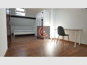 Chambre à louer à Luxembourg-Merl - Réf. 6674917