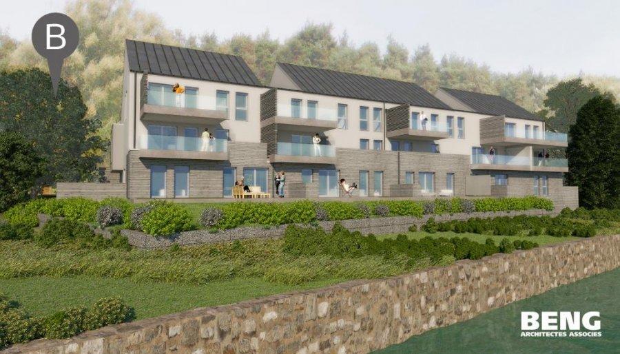 acheter résidence 0 chambre 86.08 à 104.59 m² clervaux photo 2