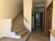 Haus zur Miete 5 Zimmer in Luxembourg-Merl - Ref. 6621925