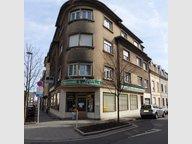 Commerce à louer à Esch-sur-Alzette - Réf. 5114597