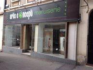 Local commercial à vendre à Longwy - Réf. 5511909