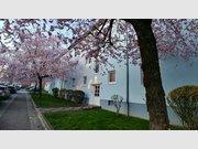 Wohnung zur Miete 2 Zimmer in Saarbrücken - Ref. 6306533