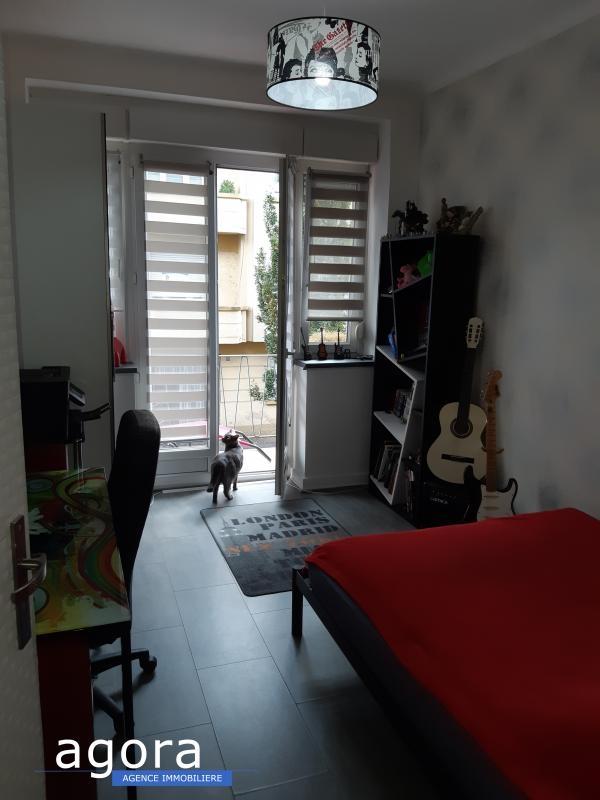 acheter appartement 5 pièces 126 m² thionville photo 7