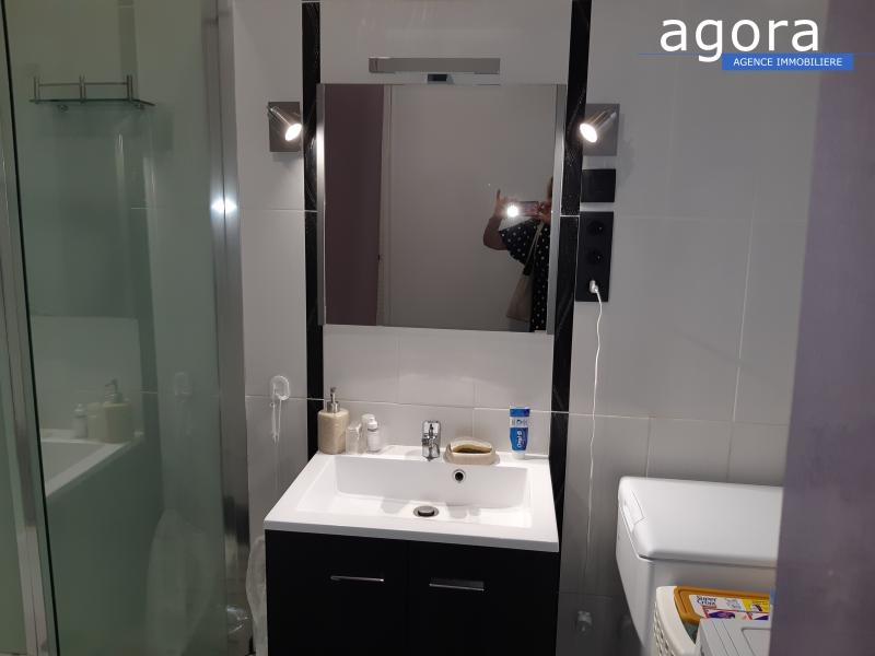 acheter appartement 5 pièces 126 m² thionville photo 5