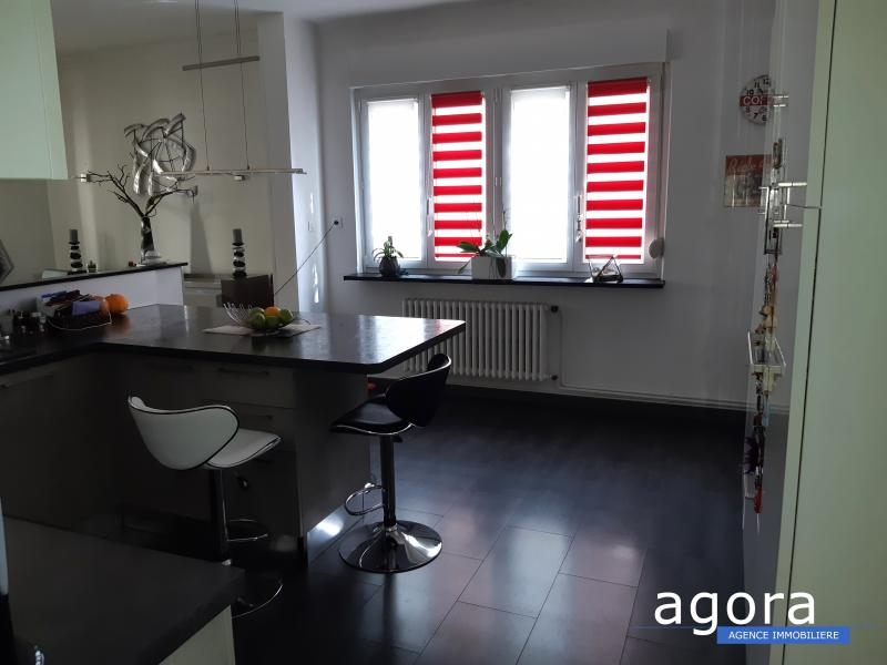 acheter appartement 5 pièces 126 m² thionville photo 3
