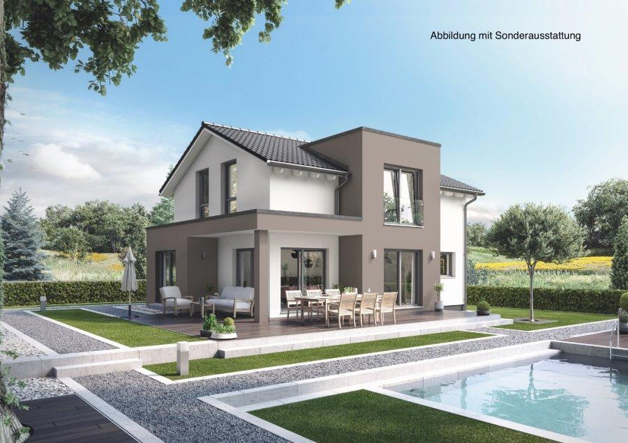 acheter maison individuelle 5 pièces 126 m² mettlach photo 7