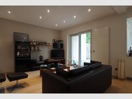Apartment for rent 1 bedroom in Luxembourg-Limpertsberg - Ref. 6388453