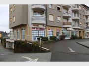 Garage - Parking à louer à Sandweiler - Réf. 6126309
