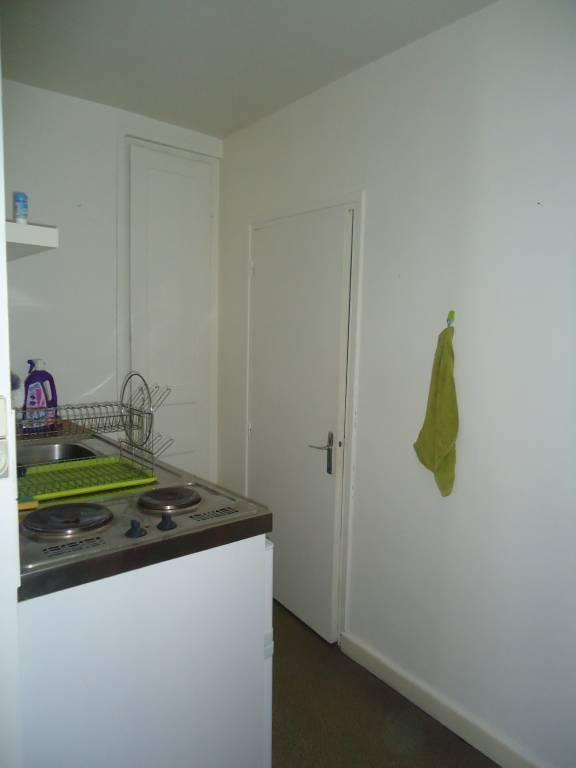 acheter immeuble de rapport 1 pièce 105 m² calais photo 4