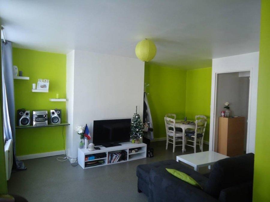 acheter immeuble de rapport 1 pièce 105 m² calais photo 2