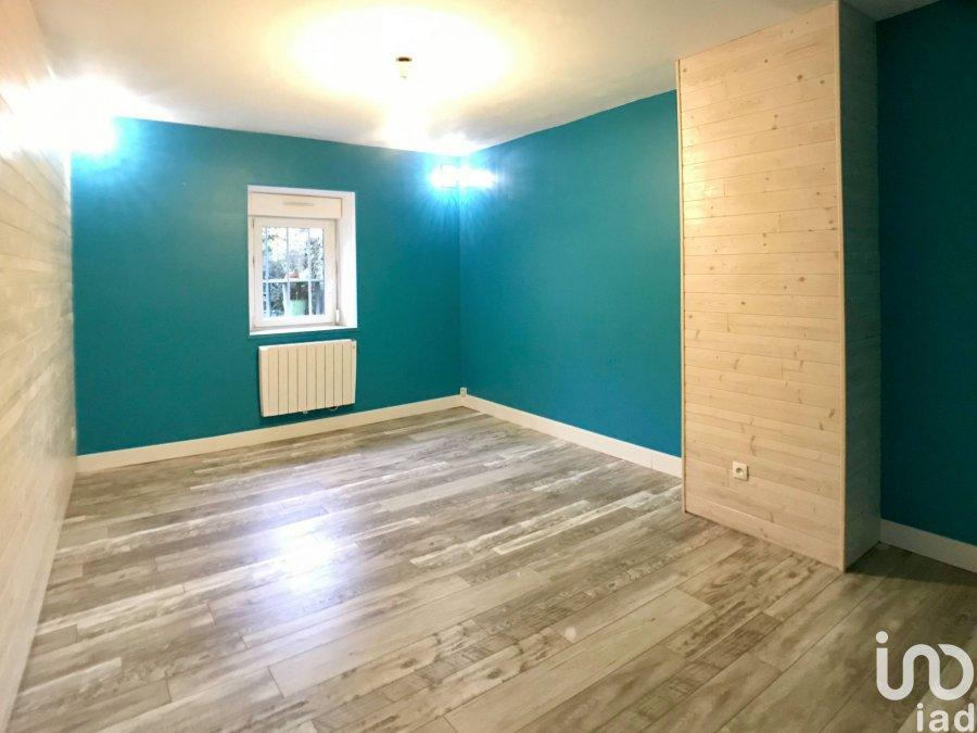 acheter appartement 4 pièces 94 m² essey-lès-nancy photo 1