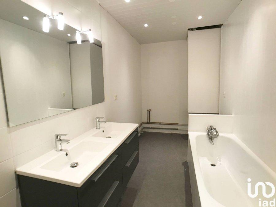 acheter appartement 4 pièces 94 m² essey-lès-nancy photo 6