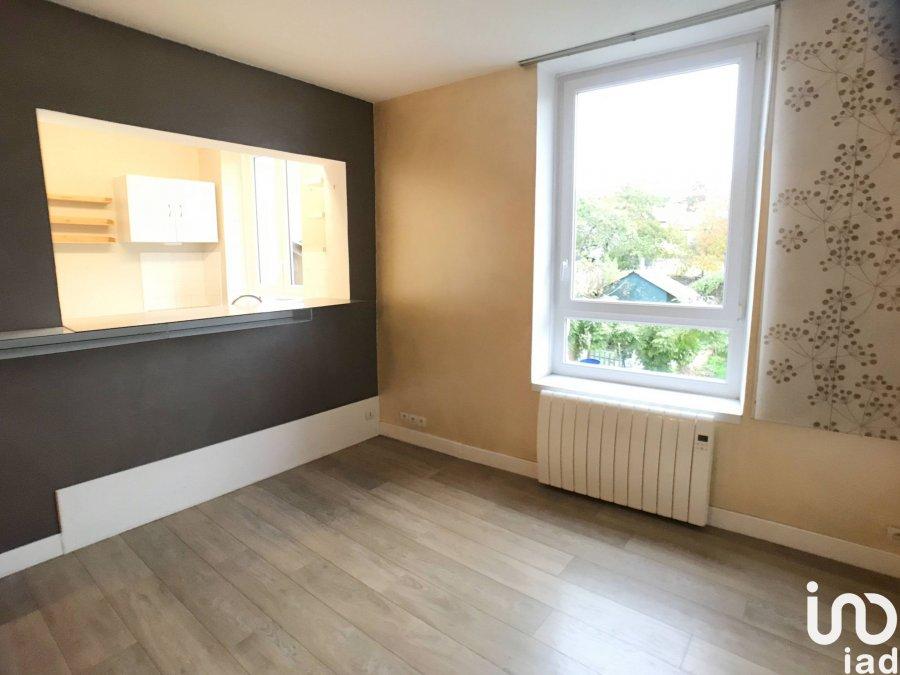 acheter appartement 4 pièces 94 m² essey-lès-nancy photo 4