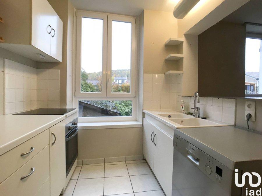 acheter appartement 4 pièces 94 m² essey-lès-nancy photo 5