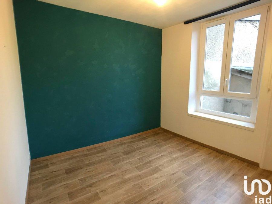 acheter appartement 4 pièces 94 m² essey-lès-nancy photo 7