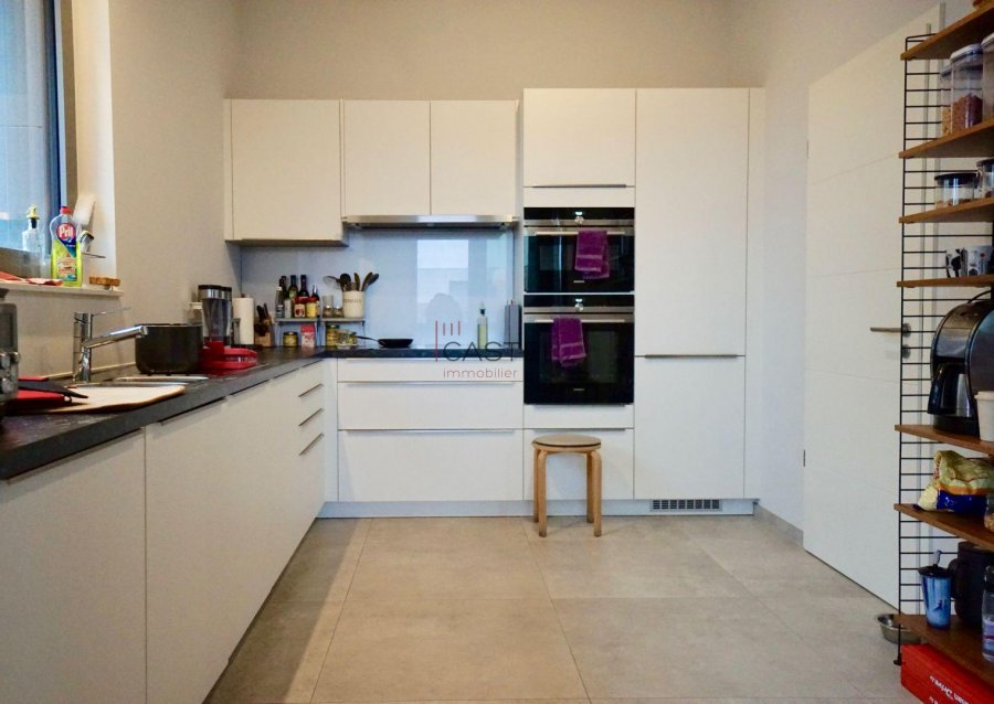 louer penthouse 3 chambres 153.55 m² luxembourg photo 4