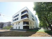 Penthouse for rent 3 bedrooms in Luxembourg-Merl - Ref. 5941989
