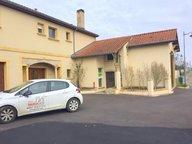 Appartement à louer F7 à Glatigny - Réf. 5749477