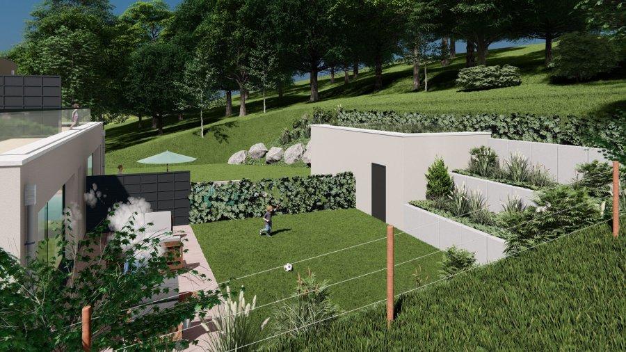 acheter maison jumelée 6 chambres 369.95 m² buschdorf photo 3