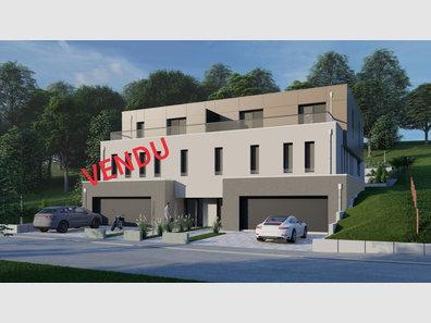 Maison jumelée à vendre 6 Chambres à Buschdorf - Réf. 7191269