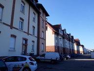 Appartement à louer F3 à Montigny-lès-Metz - Réf. 6273765