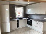 Wohnung zur Miete 2 Zimmer in Mondorf-Les-Bains - Ref. 7326437