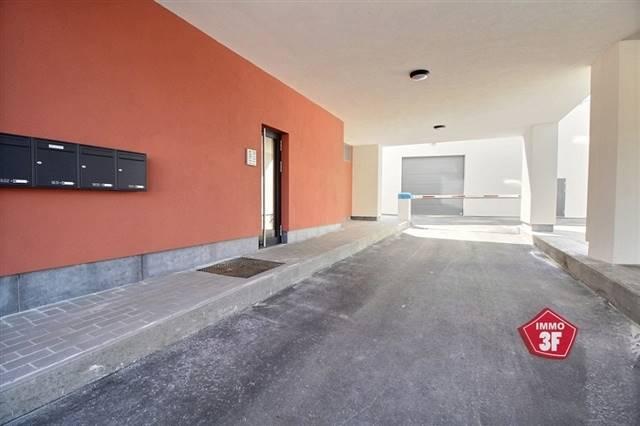 acheter appartement 0 pièce 81 m² aubange photo 4