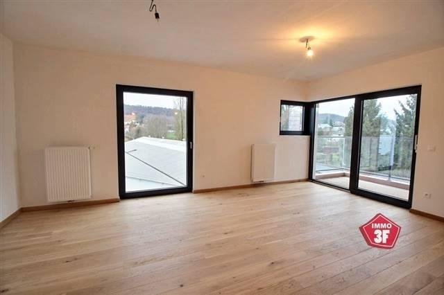 acheter appartement 0 pièce 81 m² aubange photo 3