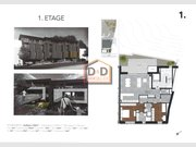 Apartment for sale 2 bedrooms in Luxembourg-Neudorf - Ref. 6818789