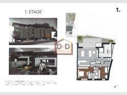 Appartement à vendre 2 Chambres à Luxembourg-Neudorf - Réf. 6818789