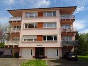 Wohnung zur Miete 1 Zimmer in Mondorf-Les-Bains - Ref. 5180389