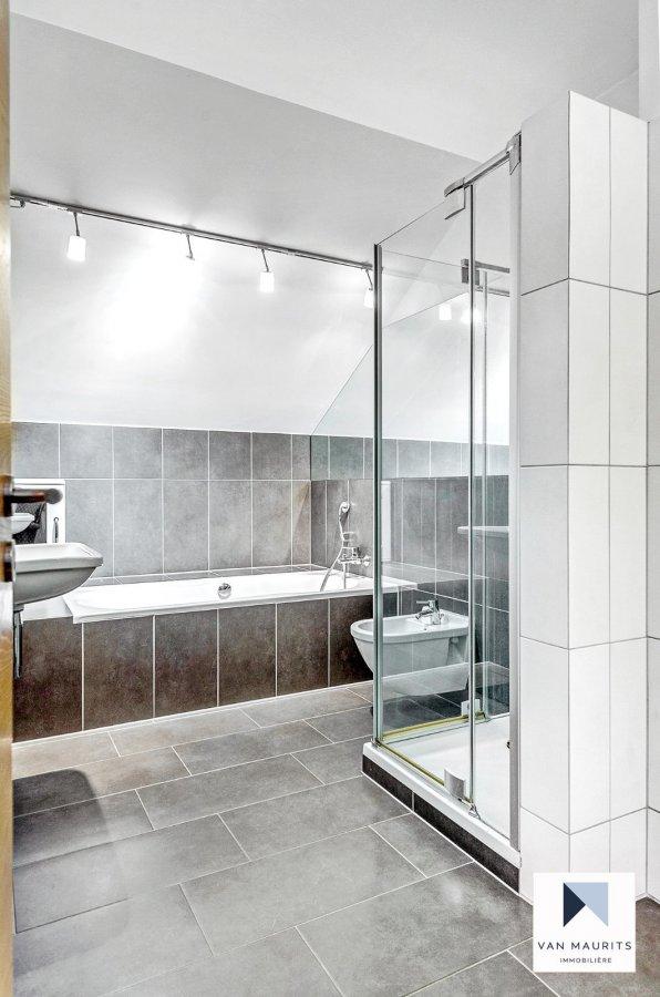 Maison à vendre 5 chambres à Syren