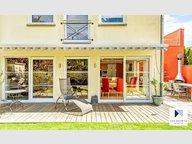 Maison à vendre 5 Chambres à Syren - Réf. 6364133